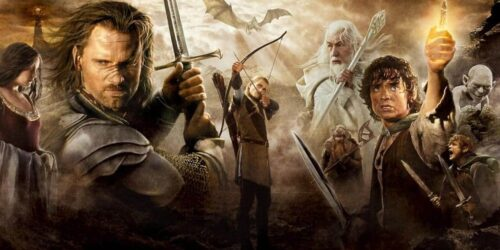is-the-lord-of-the-rings-trilogy-on-netflix