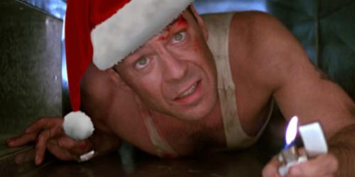 Is-Die-Hard-a-Christmas-movie-Up-vote-Yes-Down-vote-No.-.-.-Imgur