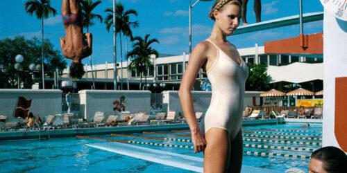 HELMUT-NEWTON_009_Arena-Miami-1978-c-Foto-Helmut-Newton-Helmut-Newton-Estate-Courtesy-Helmut-Newton-Foundation