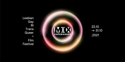 MIX2021
